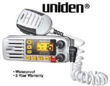 Uniden_Solara_DSC_VHF