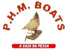 PHM BOATS